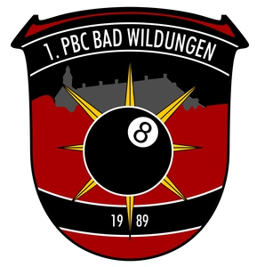 PBC Bad Wildungen