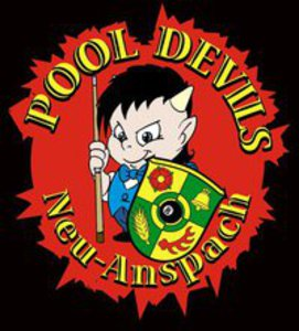 Pool Devils Neu Anspach